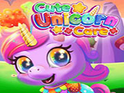 Unicorn Care